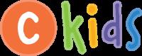Ckids-Logo-01