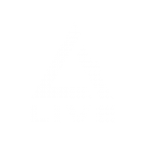 Live-LogoBlanco