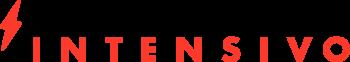 Logo-Principal-03